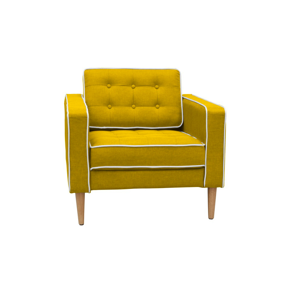New york chair living with style for New style chair