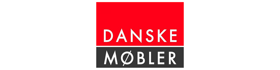 Danske M?bler - choosing style, quality and value. - Living with Style
