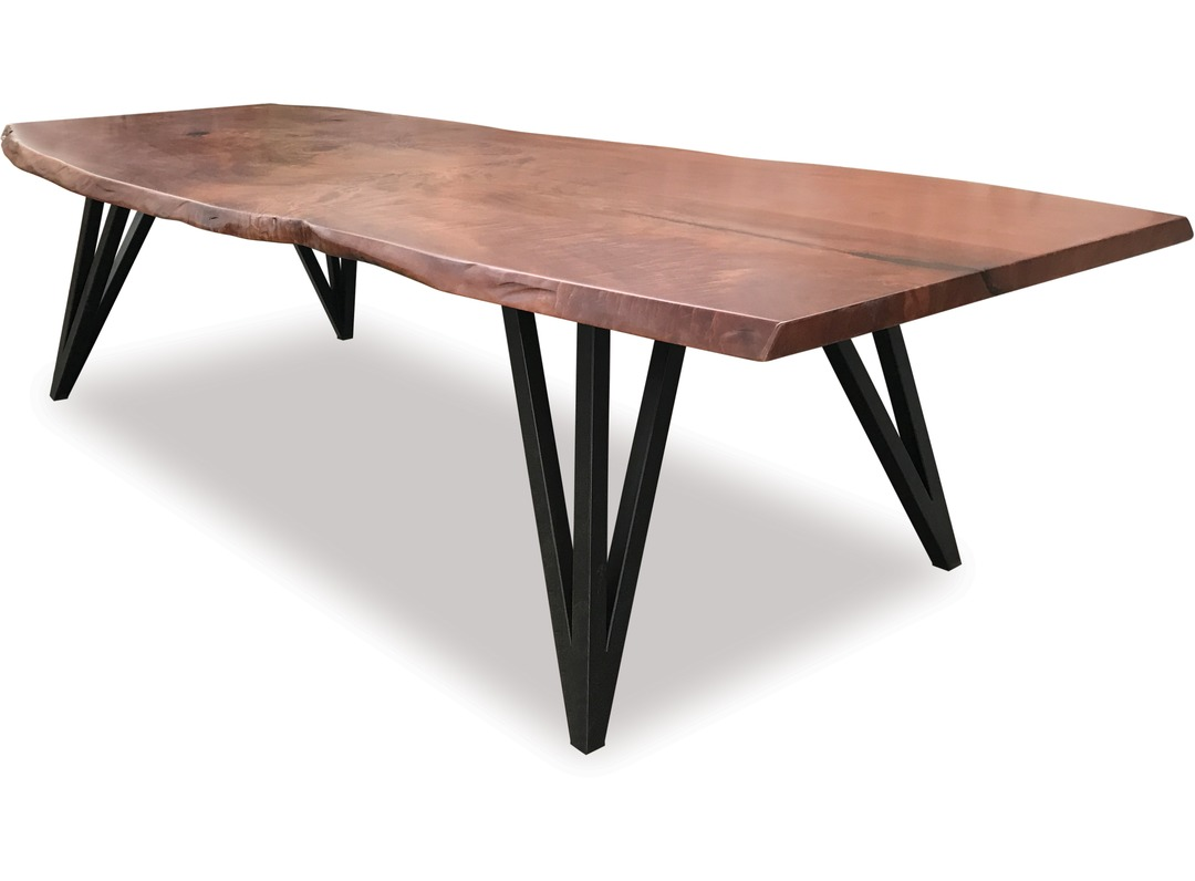 Slab Table Living with Style : 1988Slab Dining Table 2 1 from www.livingwithstyle.co.nz size 1080 x 796 jpeg 65kB