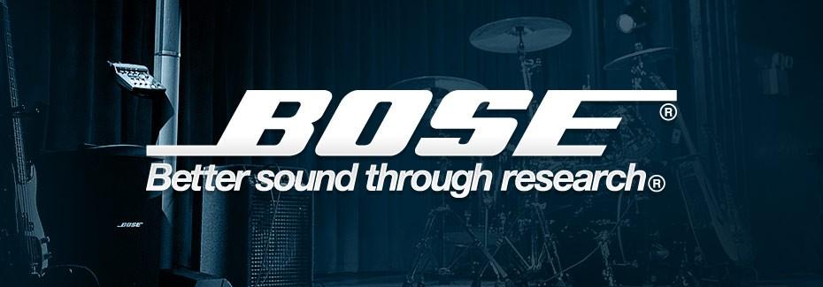 LWS-Bose
