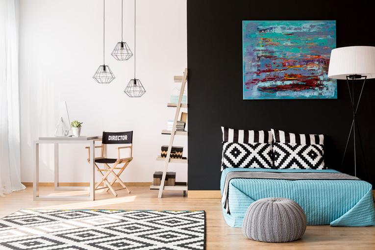 creative-interior-design-P9VTQB2